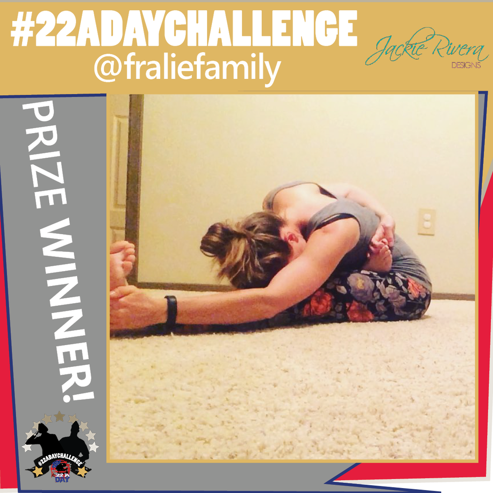 #22aDay Winners - Day 19 JRD.png