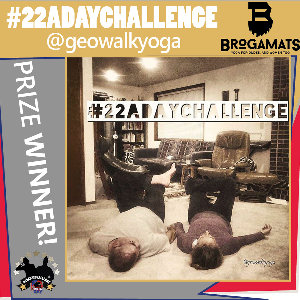 #22aDay Winners - Day 20 Brogamat.png