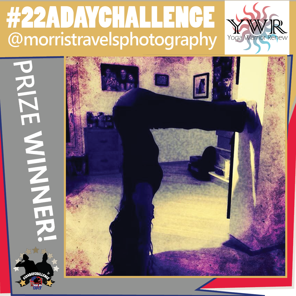 #22aDay Winners - Day 21 ywr.png