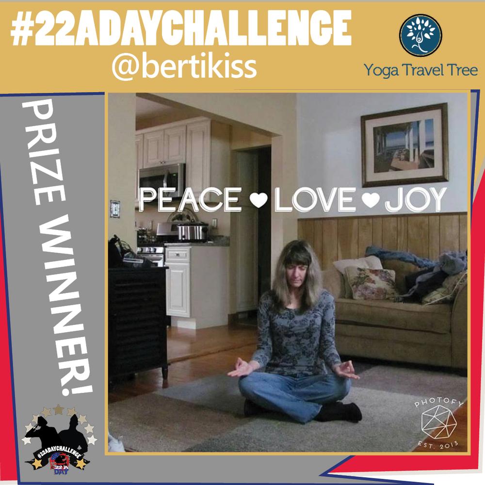 #22aDay Winners - Day 22 YTT.png