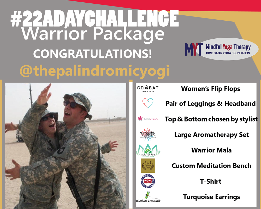 #22aDay Winners - Warrior Package Female.png