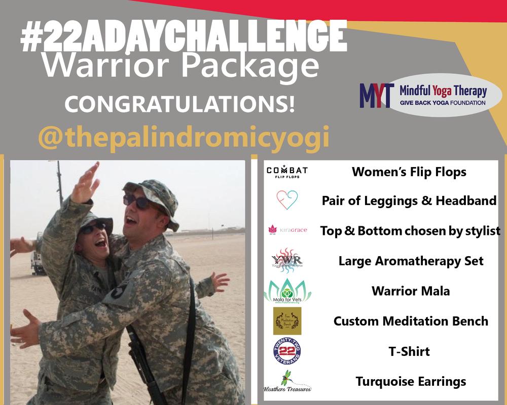 #22aDay Winners - Warrior Package Female.png