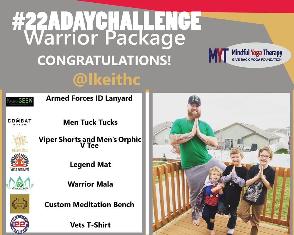 #22aDay Winners - Warrior Package Male.png