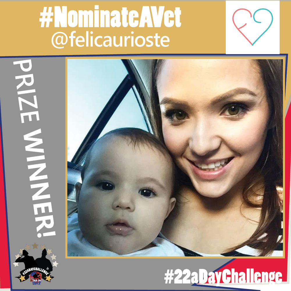 #22aDay Nominate A Vet Winners - Fractal9.png