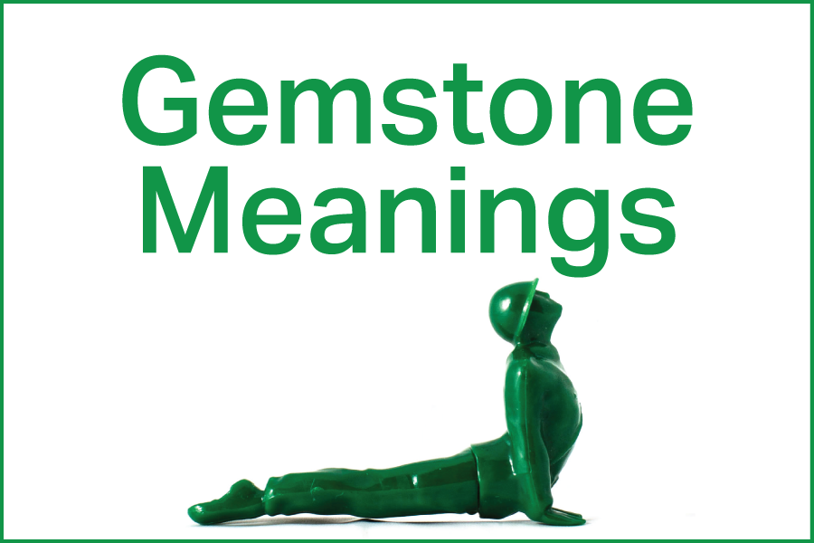 Gemstone Meanings-01.png