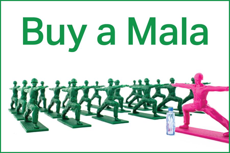 Buy A Mala-01.png