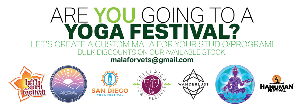 YogaFestival2018-02.png