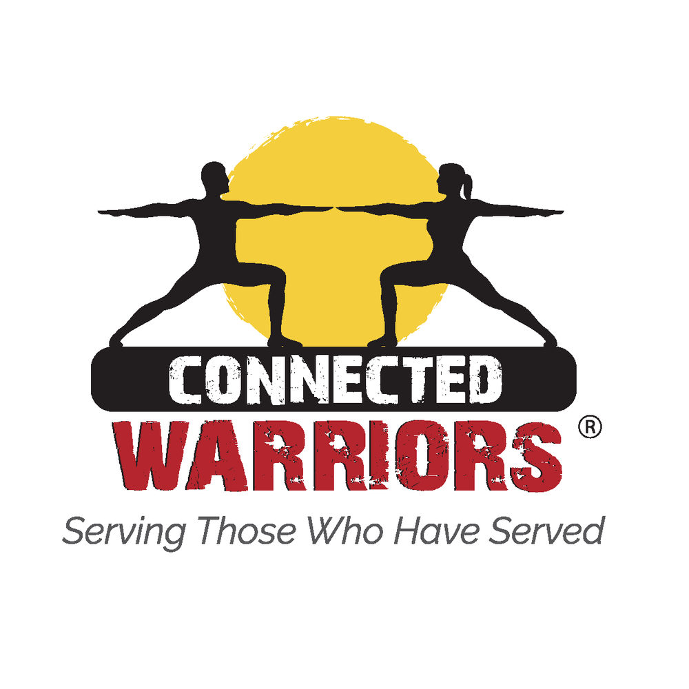 Connected Warriors Logo.png