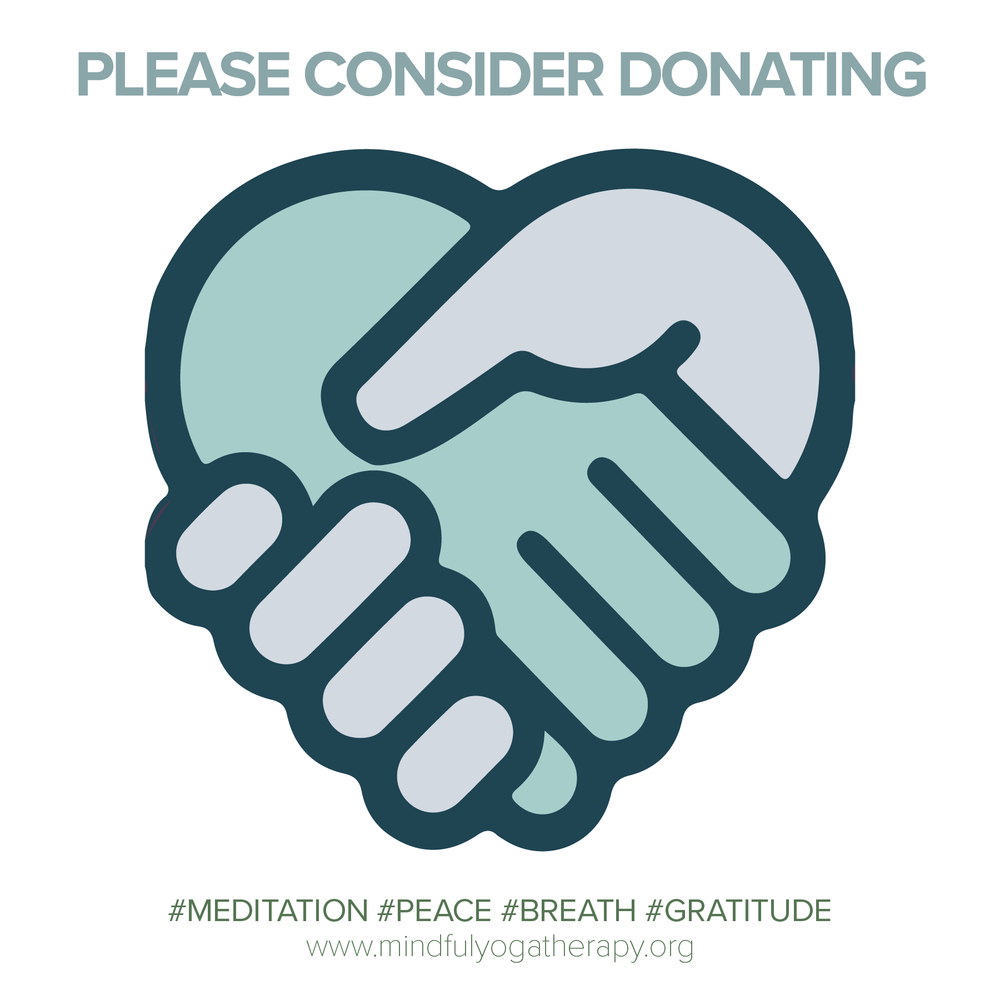 MYT_Donation2019-01.png