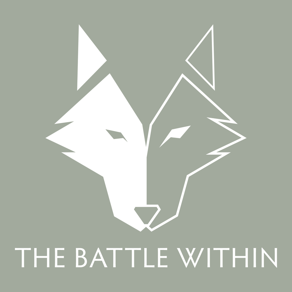 battlewithin_logo-01.png
