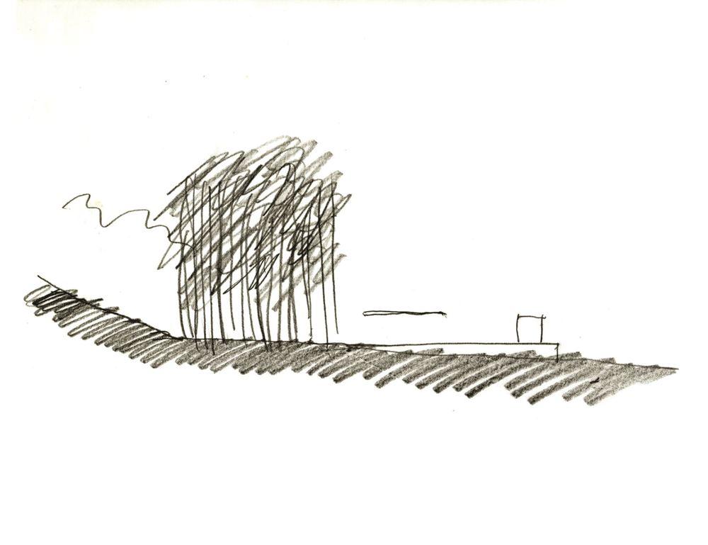 080806 sketch.jpg