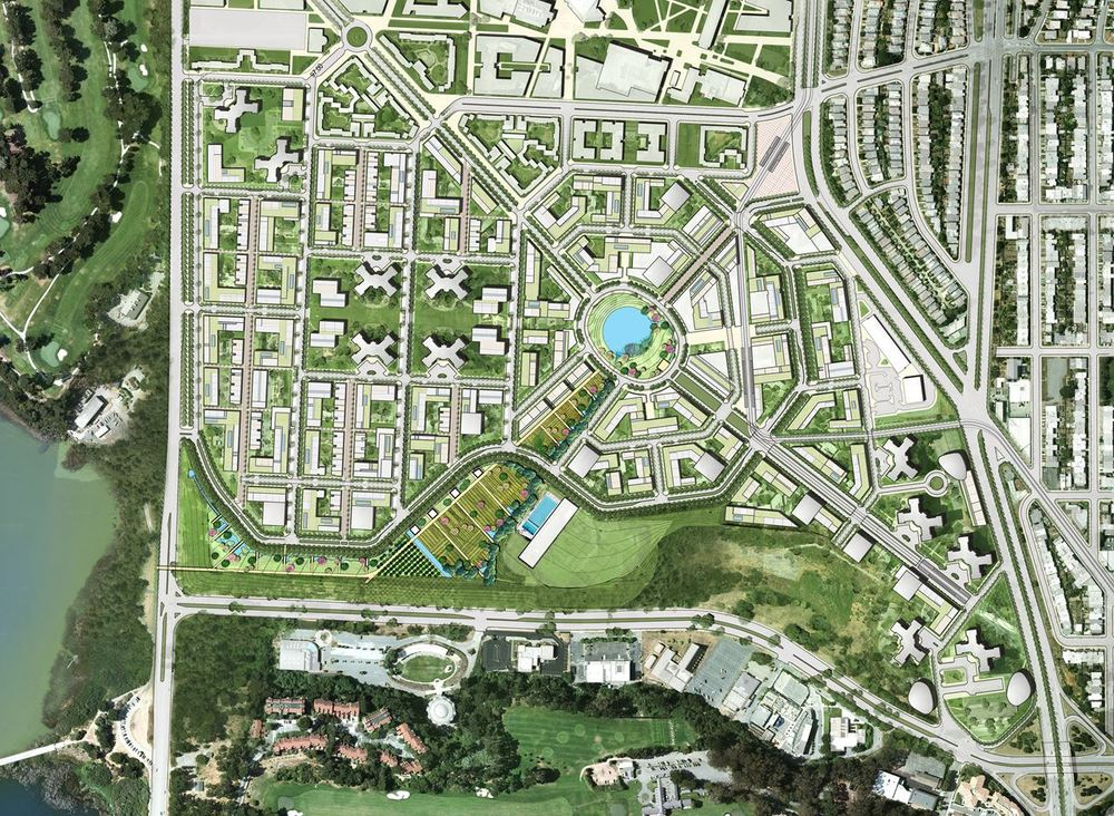 Park Merced Site Plan Akiko.jpg