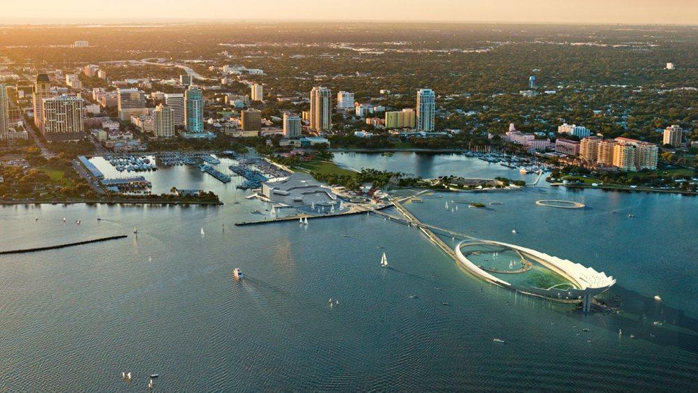 Pier-Aerial.jpg