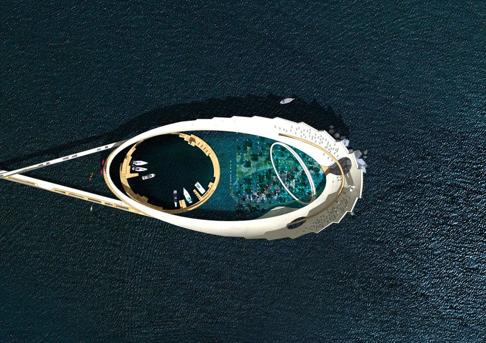 UnderwaterGarden-Plan Zoom.jpg