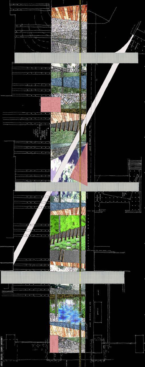 TL_carpet PRINT.jpg