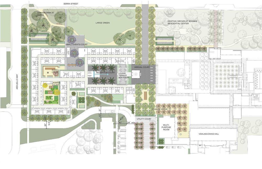 GSB Landscape Plan.jpg