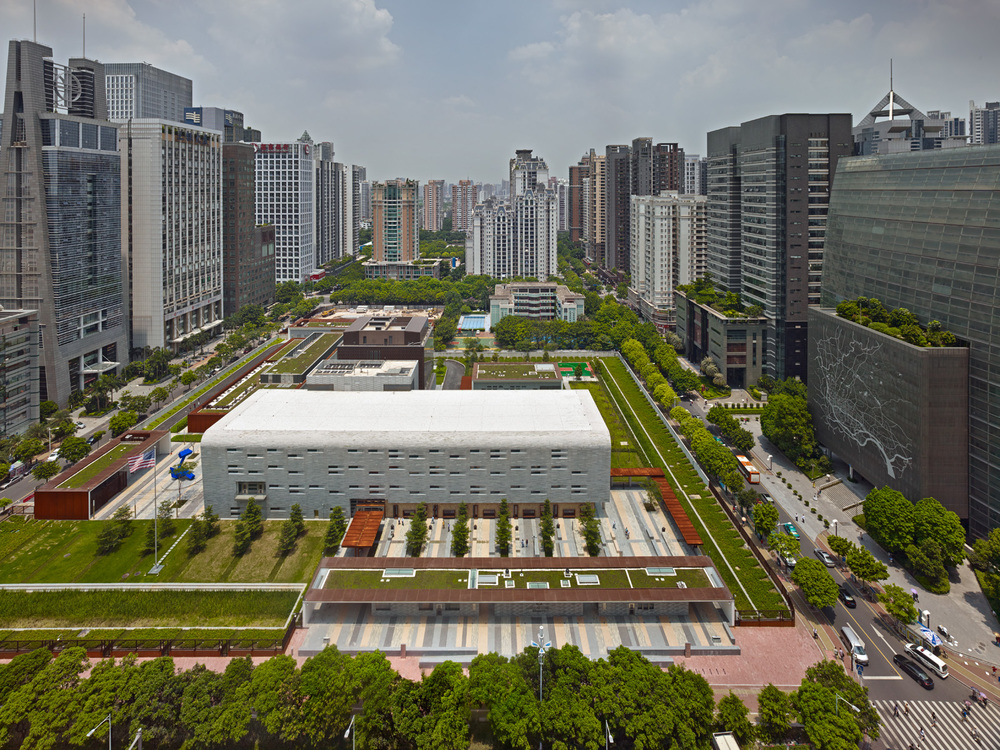 7.GuangzhouConsulateGeneral_Photo©BruceDamonte_06.jpg