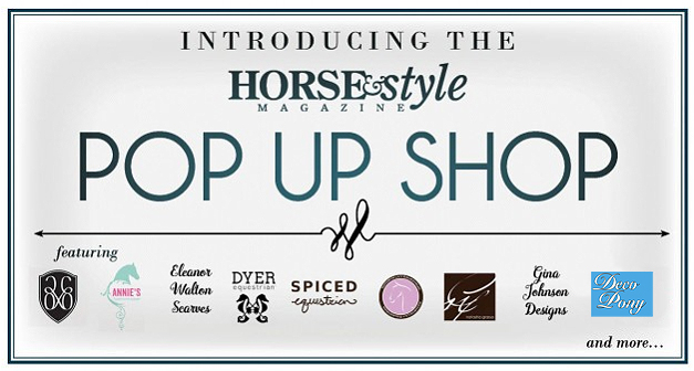 Horse&StylePopUpShopAnnouncement.jpg