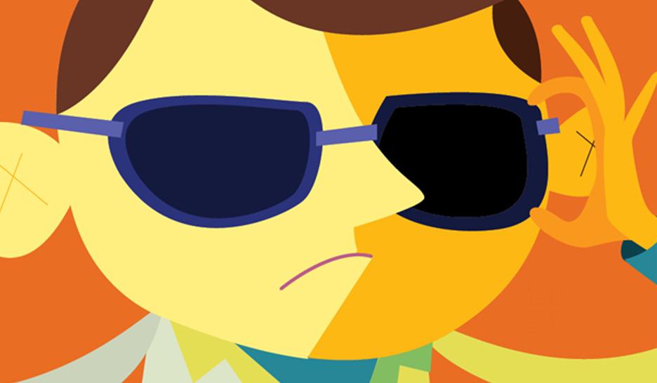 Kid with Sunglasses9.jpg