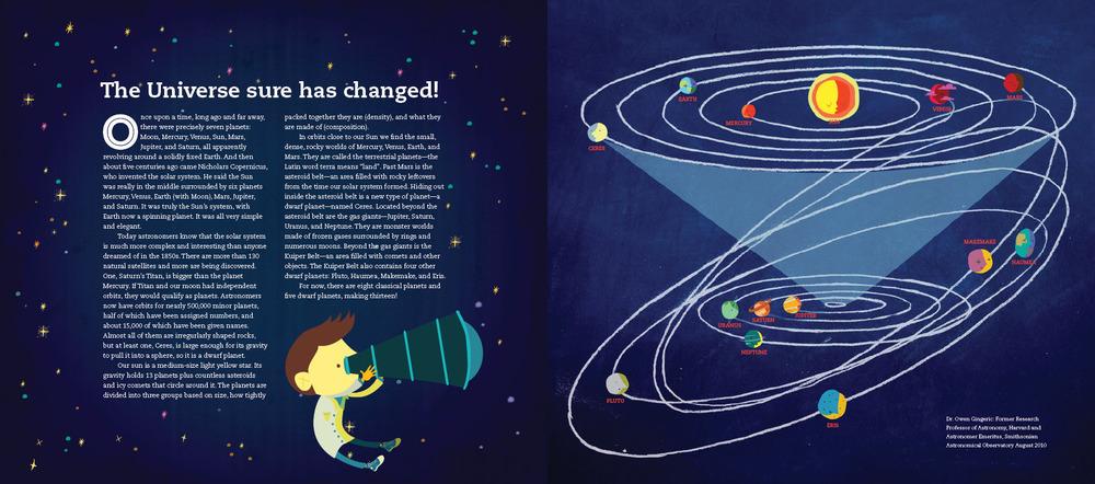 Solar System (oct5).jpg