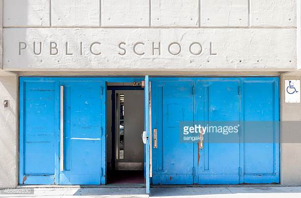 - Choosing the best school for your child in New York City can be a confusing and daunting process.