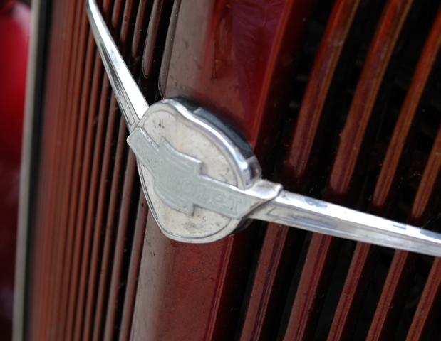 CAR0948.jpg
