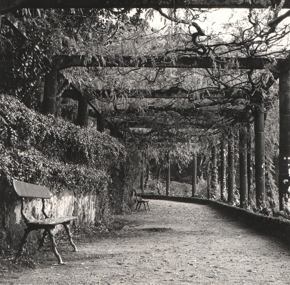 Buccoco Palace, Portugal