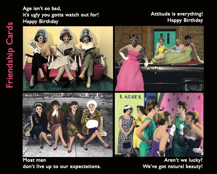 friendshipcards3.jpg