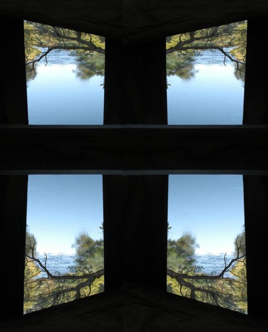 povok+11.jpg