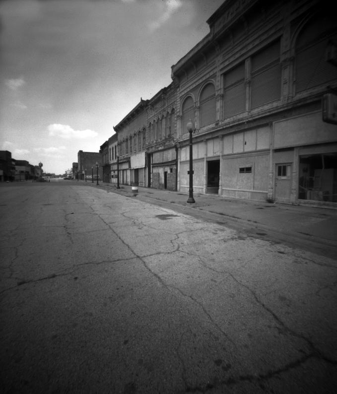 K_Povo_Mainstreet.jpg