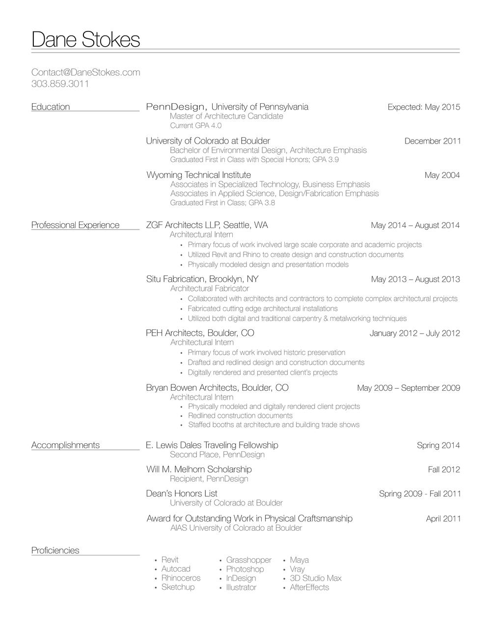 Stokes Resume Spring 2014.jpg