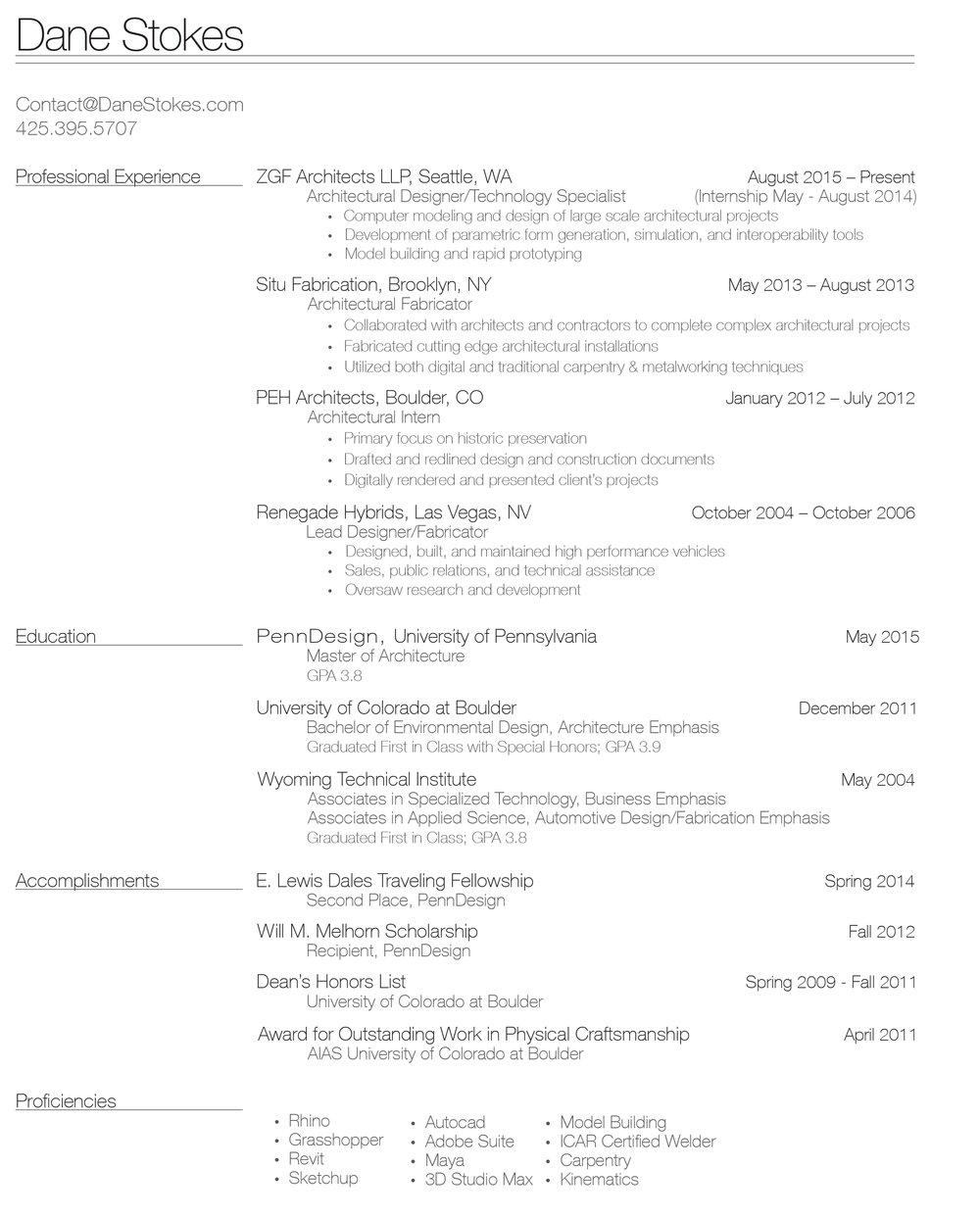 Stokes Resume 2016.jpg