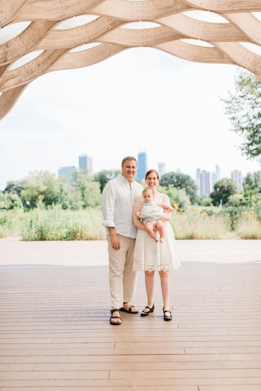 Conti Family 2018-4.jpg
