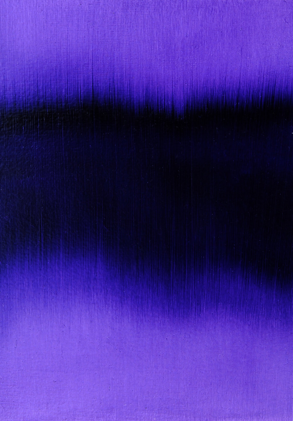 Purple Noise