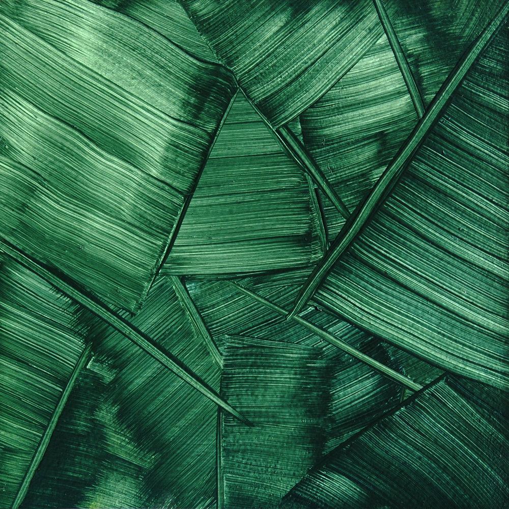 Leaf No.4
