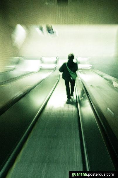 metro de montreal