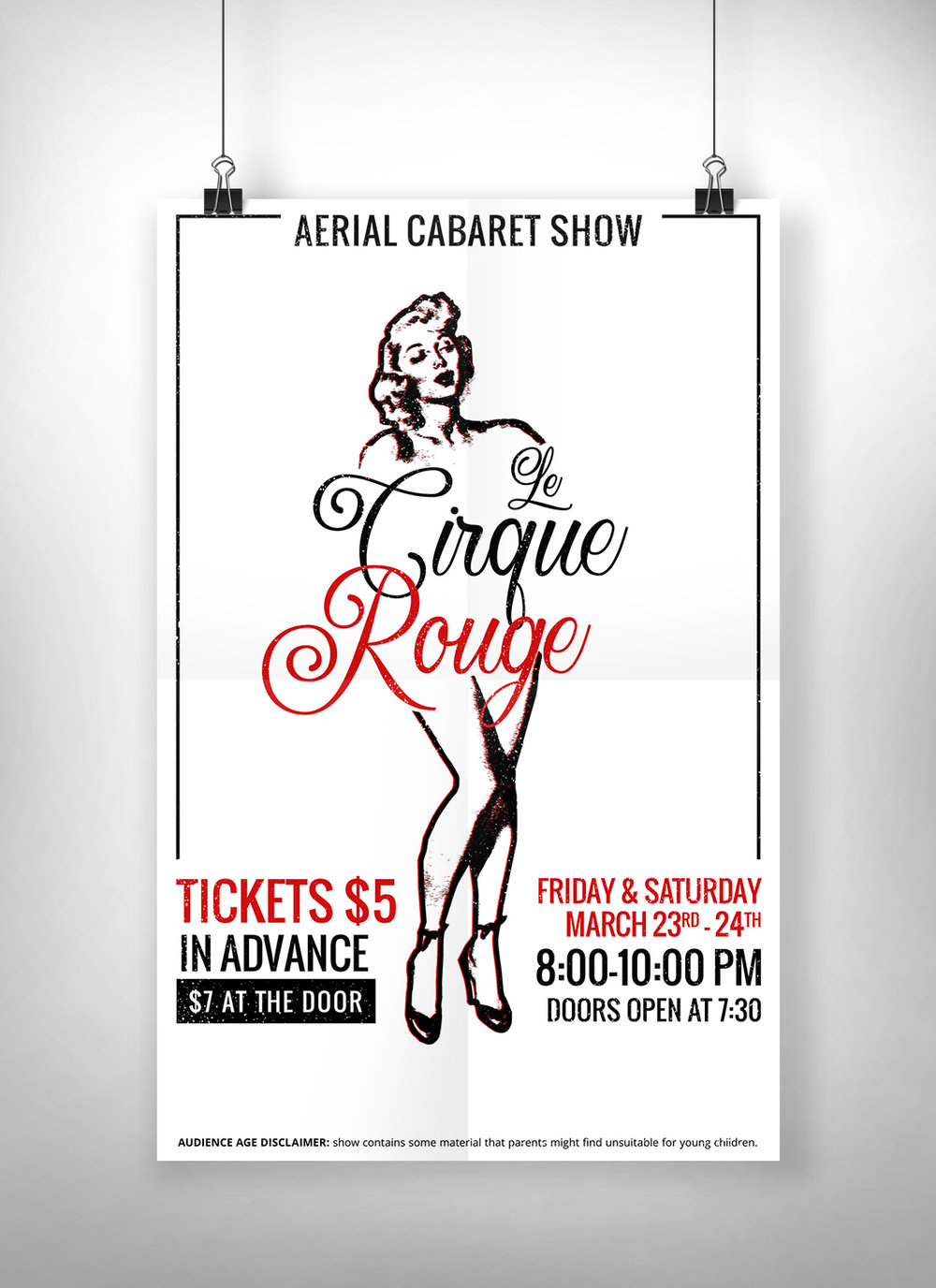 Le-Cirque-Rouge-Poster-Mockup.jpg