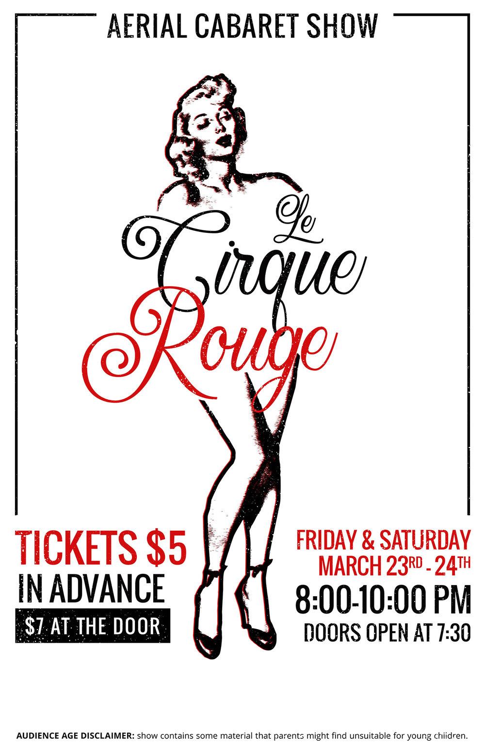 Le-Cirque-Rouge-SkyJam-Poster.jpg