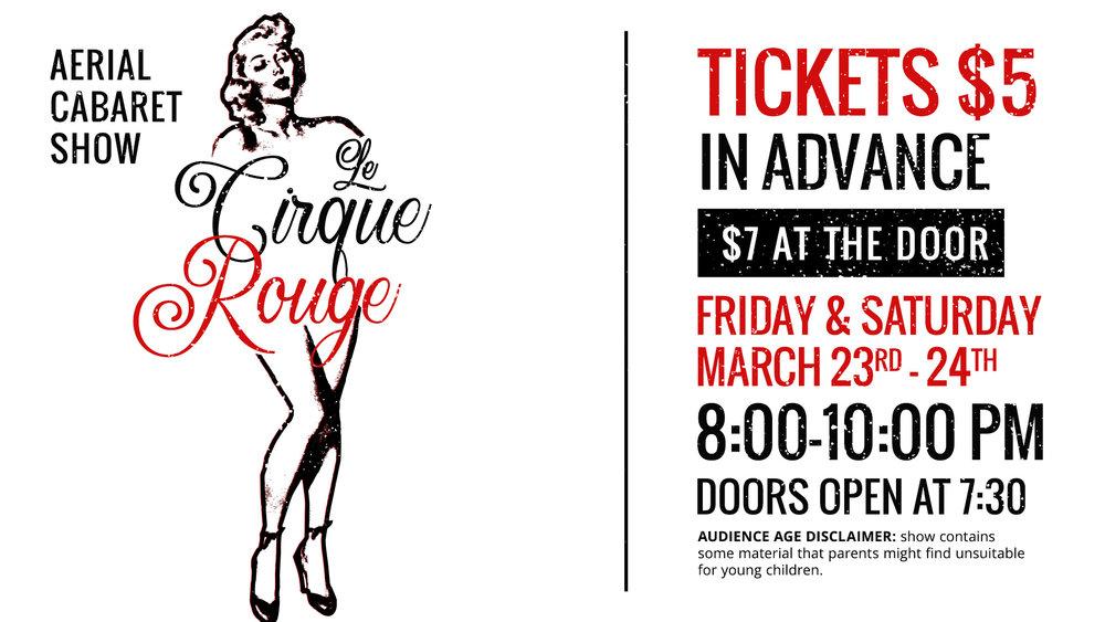 Le-Cirque-Rouge-SkyJam-Facebook-Banner.jpg