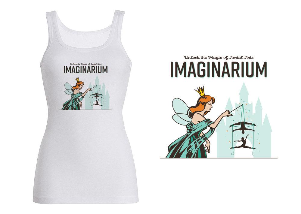 Imaginarium-shirt-mockup.jpg