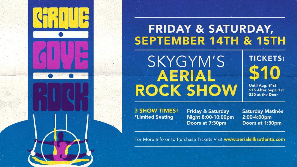 Sky-Jam-September-2018-FB-Event-Header.jpg