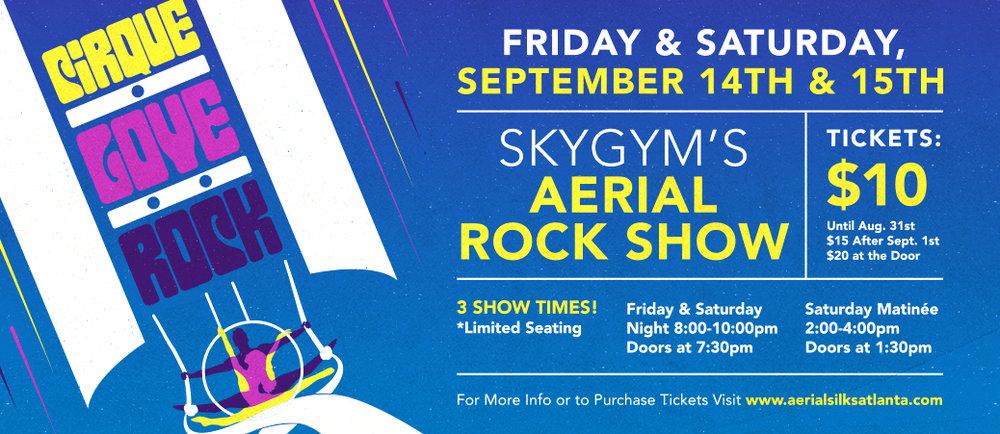 Sky-Jam-September-2018-Web-Banner.jpg