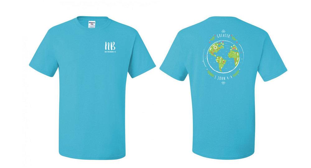 New-Beginnings-Shirt-Mockup-Website.jpg