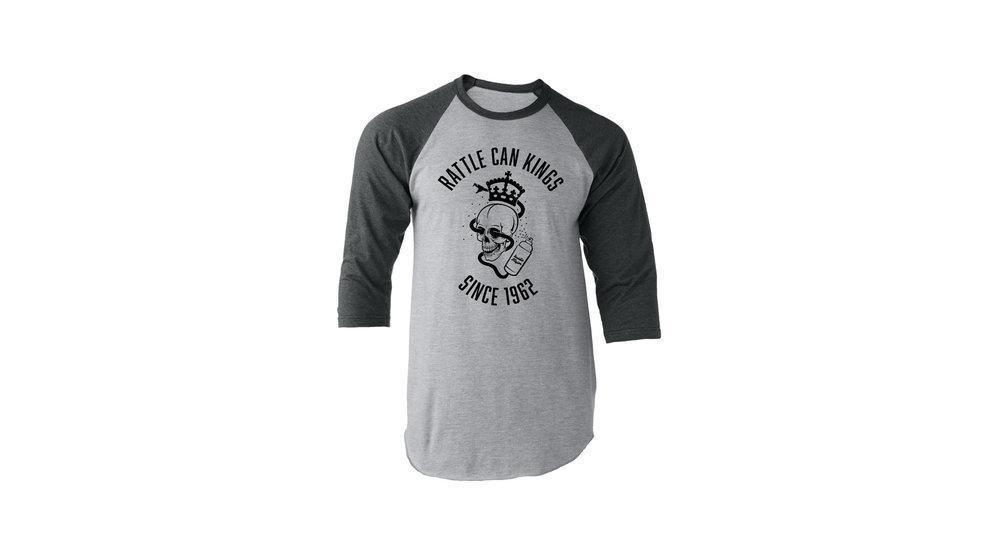 Rattle-Can-Shirt-Mockup-Website.jpg