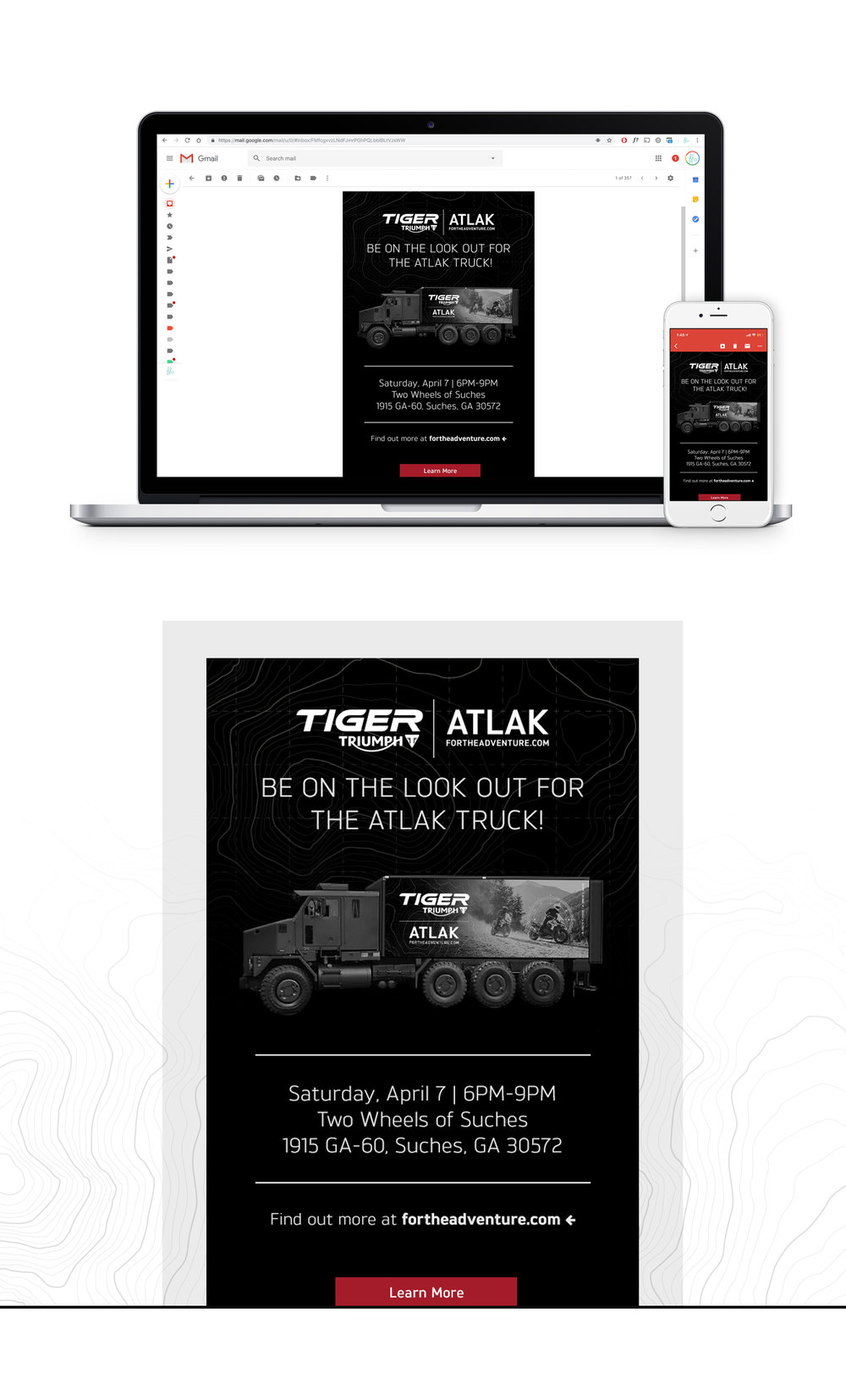 Triumph ATLAK Email-device-mockup.jpg