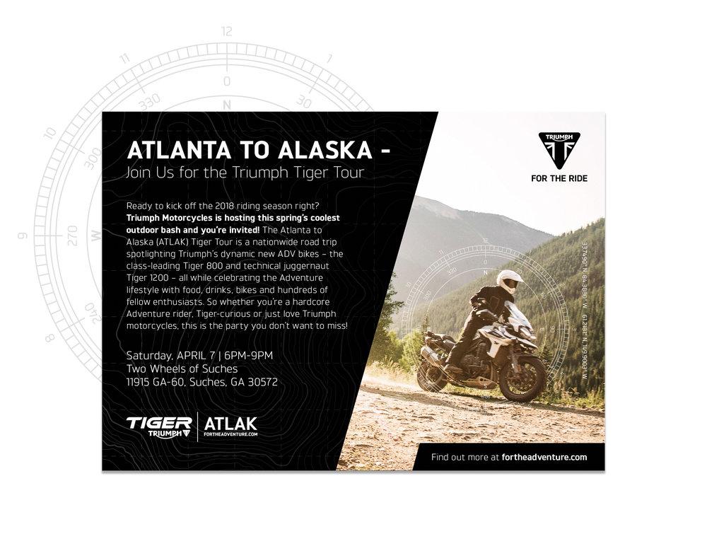 Triumph ATLAK print invite-mockup.jpg