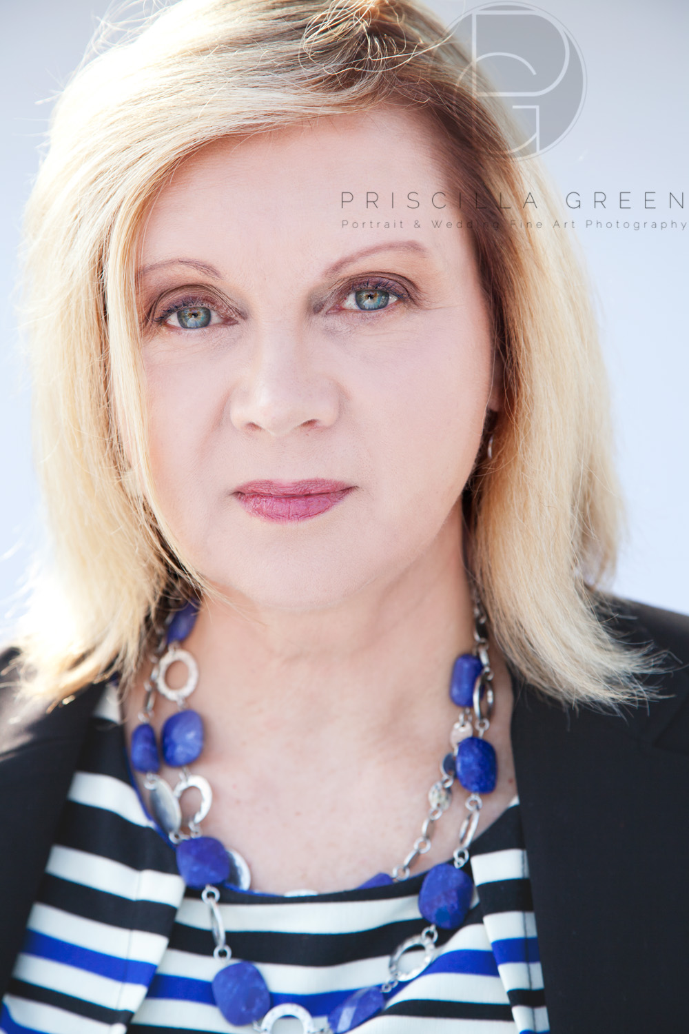 Priscillagreenphotography_headshots