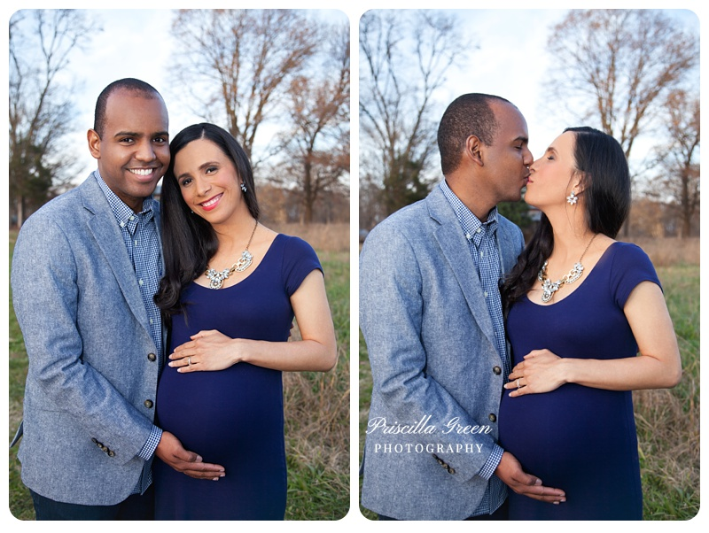 priscilla green photography_ charlotte maternity photography21.jpg