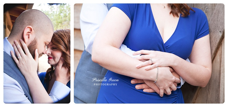wedding_charlotte_photographer_Priscillagreenphotography005.jpg