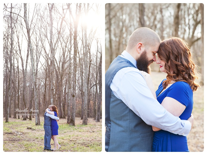 wedding_charlotte_photographer_Priscillagreenphotography008.jpg